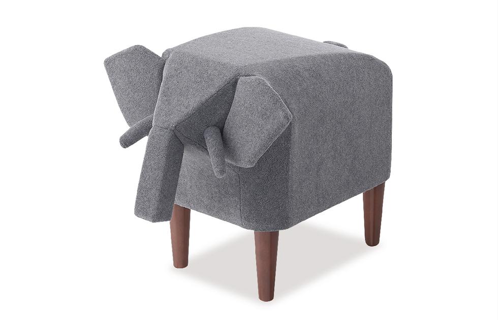 アニマルスツール Frien'zoo stool画像