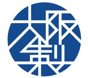 大阪産業局 加藤